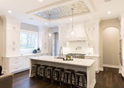 Advanced Interiors | Flooring, Cabinets and Counters