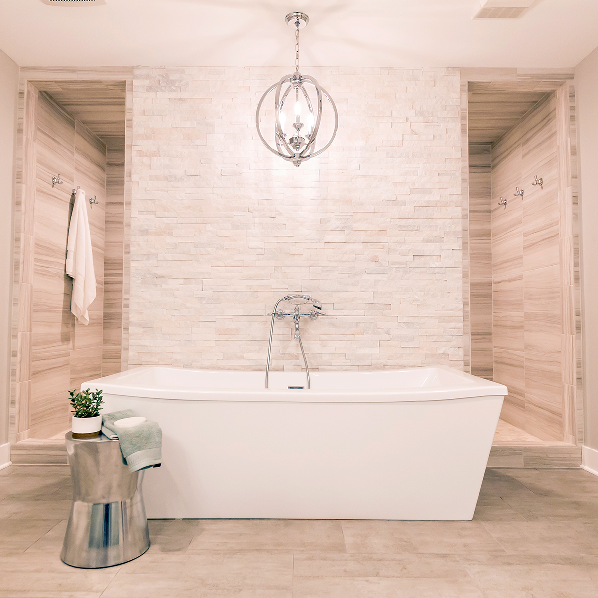 Tile Amp Stone Flooring From Advanced Interiors West Michigan